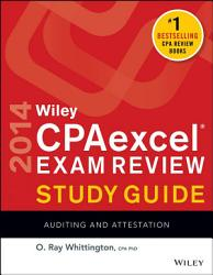 Wiley Cpaexcel Exam Review 2014 Study Guide Book PDF
