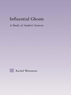Influential Ghosts