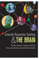 Cultural Responsive Teaching and the Brain