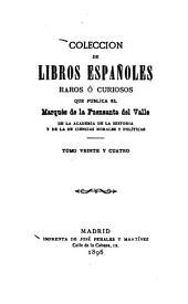 Obras de Lope de Rueda ... MDLXVII[-MDLXXVI]: Volumen 24