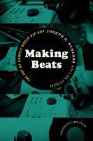 Making Beats PDF