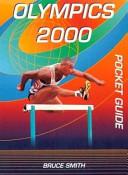 Olympics 2000 Pocket Guide