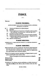 Historia eclesiástica o adiciones a la Historia general de la Iglesia: Volumen 4