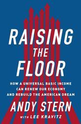 Raising The Floor Book PDF