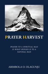 Prayer Harvest