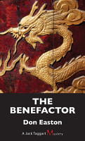 The Benefactor PDF
