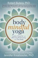 Body Mindful Yoga PDF