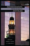 Modernization  Democracy  and Islam