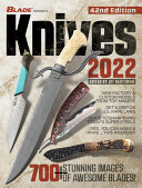 Knives 2022, 42nd Edition