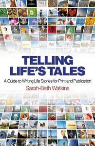 Telling Life s Tales PDF