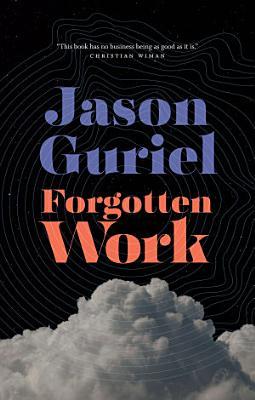 Forgotten Work