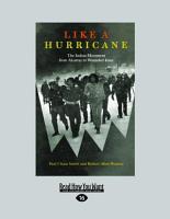 Like a Hurricane PDF