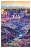 Lonely Planet Best of USA PDF