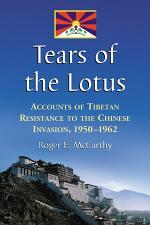 Tears of the Lotus