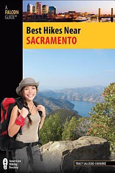 Best Hikes Near Sacramento PDF