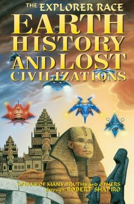 Earth History and Lost Civilizations PDF