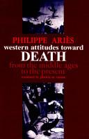 Western Attitudes toward Death PDF