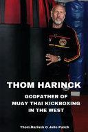 Thom Harinck PDF