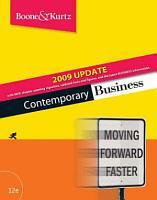 Contemporary Business PDF