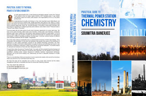Practical Guide to Thermal Power Station Chemistry PDF