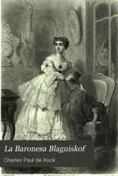 La Baronesa Blaguiskof