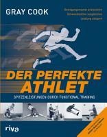 Der perfekte Athlet PDF