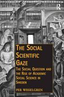 The Social Scientific Gaze PDF