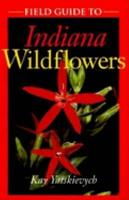 Field Guide to Indiana Wildflowers PDF