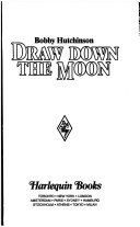 Draw Down the Moon