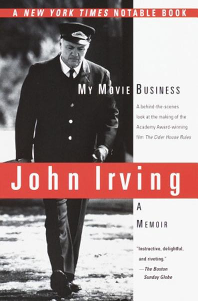 Download My Movie Business Book
