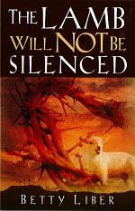 The Lamb Will Not Be Silenced