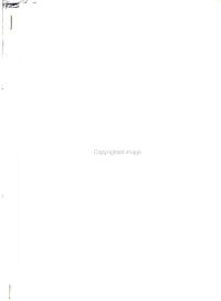 Current Reading List Series PDF