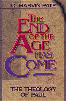 The End of the Age Has Come PDF