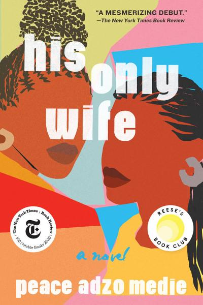 Download His Only Wife Book