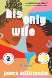 His Only Wife PDF