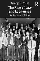 The Rise of Law and Economics PDF