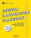 Digital Innovation Playbook PDF