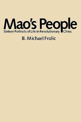 Mao   s People PDF