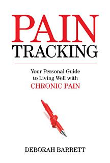 Paintracking Book