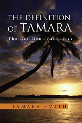The Definition of Tamara PDF