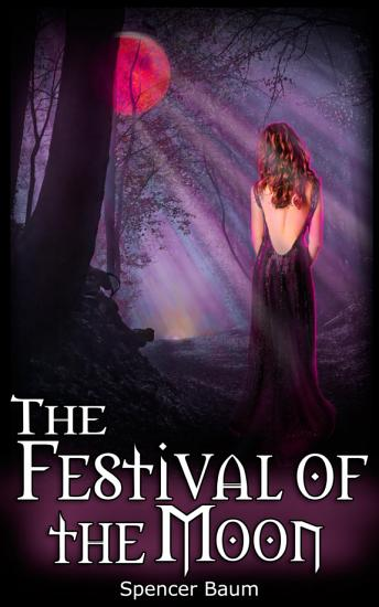 The Festival of the Moon PDF