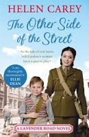 The Other Side of the Street  Lavender Road 5  PDF