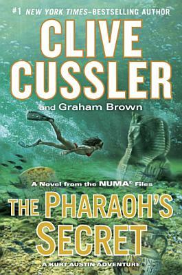 The Pharaoh s Secret