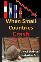 When Small Countries Crash PDF