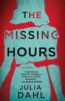 The Missing Hours PDF