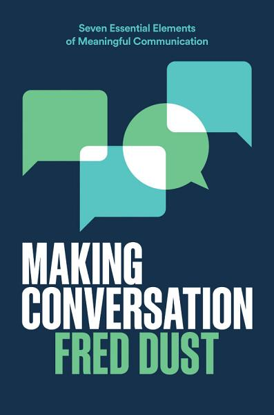 Download Making Conversation Book