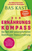 Der Ern  hrungskompass PDF