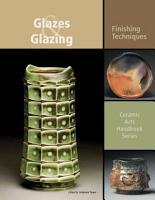 Glazes and Glazing PDF