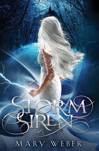 Download Storm Siren Book