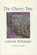 The Cherry Tree PDF